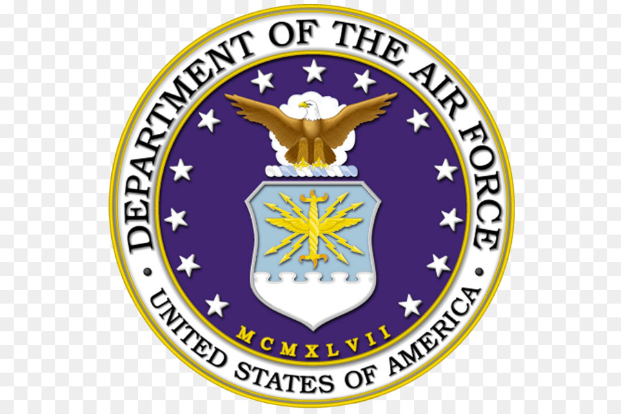 us air force clipart Logo United States Air Force Symbol.
