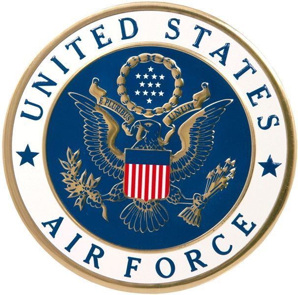 17+ best images about United States Air Force on Pinterest.