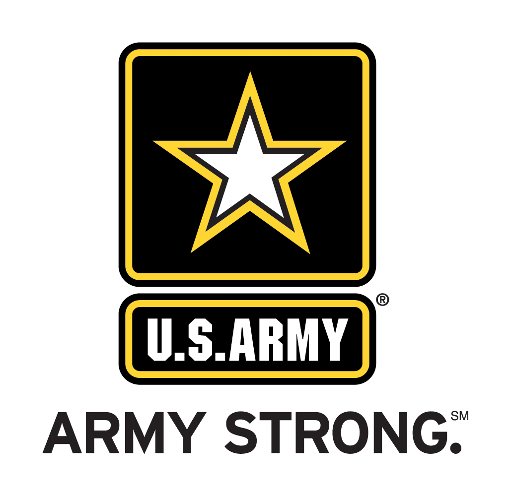 army logo Top army clipart united states drawing jpg.