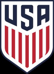 United States Soccer Federation.