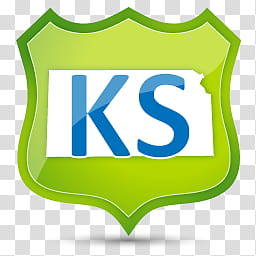 KS PNG clipart images free download.