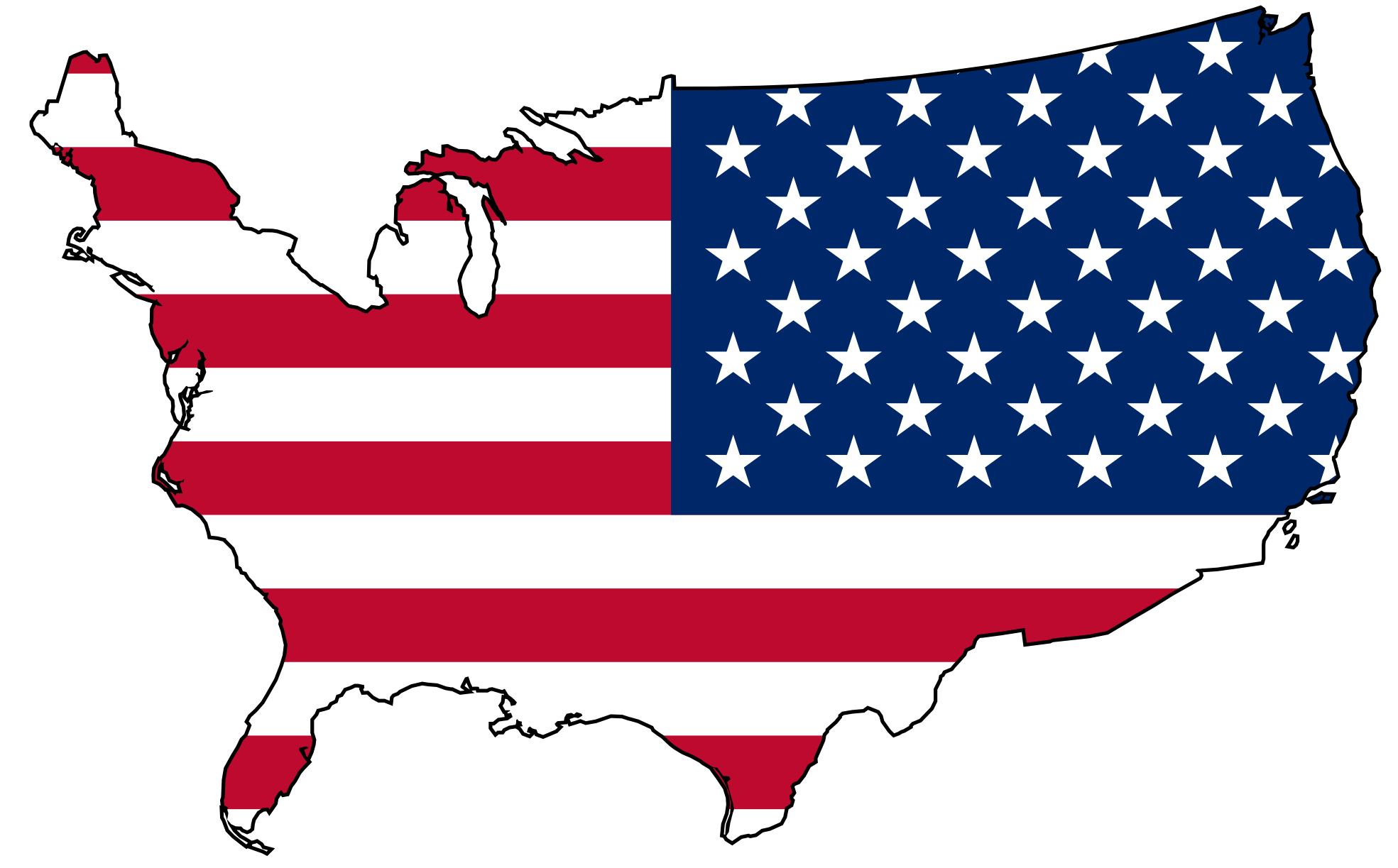 Usa clipart sheet, Usa sheet Transparent FREE for download.