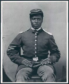 253 Best United States Colored Troops Collections images in.
