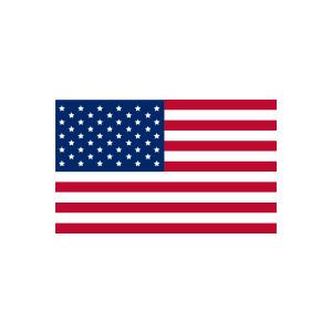 Us Flag Clip Art & Us Flag Clip Art Clip Art Images.