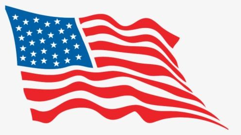 Flag Of The United States Australia Flag Of Mexico.