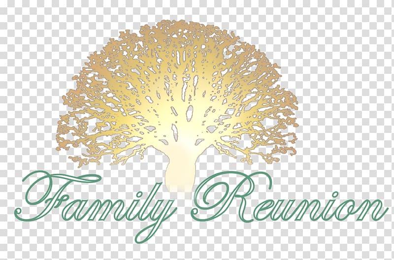 United States Family reunion Genealogy Reunions magazine.