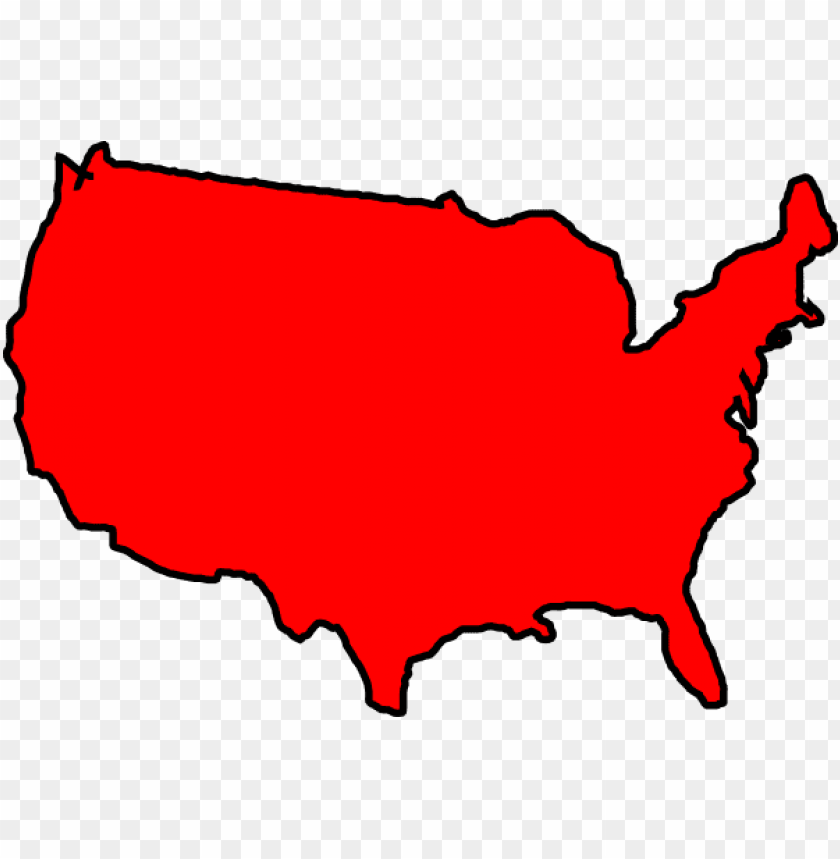 us maps clipart 19 united states clip art library stock.