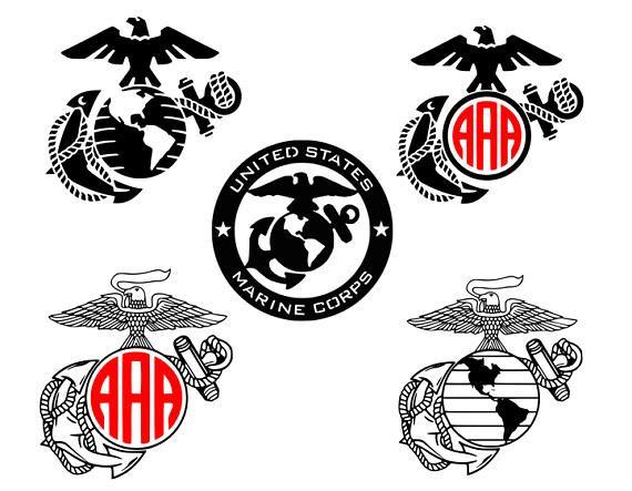 Usmc svg us marines svg marine corps svg marine svg us.