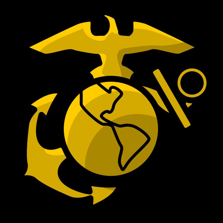 Area,Symbol,Artwork PNG Clipart.