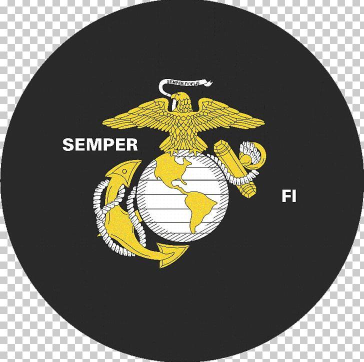 Marine Corps Base Camp Lejeune United States Marine Corps.