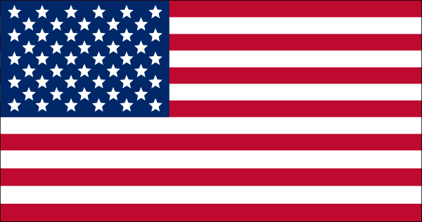Free Patriotic Backgrounds ★ and pictures Page 2; a Gallery of.