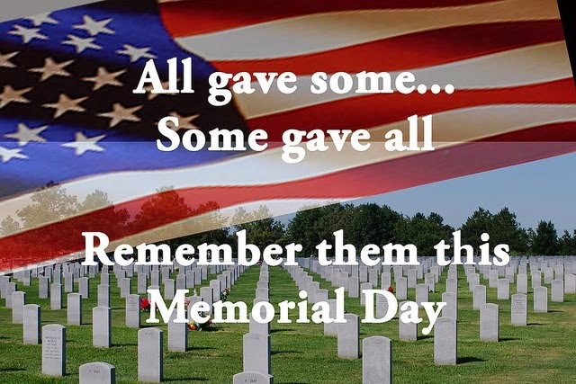 Awsome Memorial Day HD Images Free Download.
