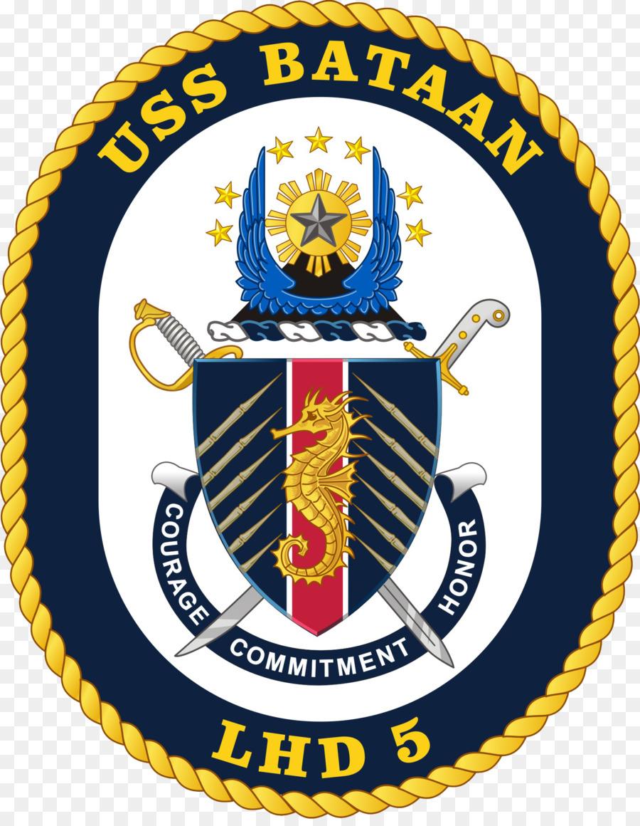 uss mitscher crest clipart United States Navy USS Mitscher.