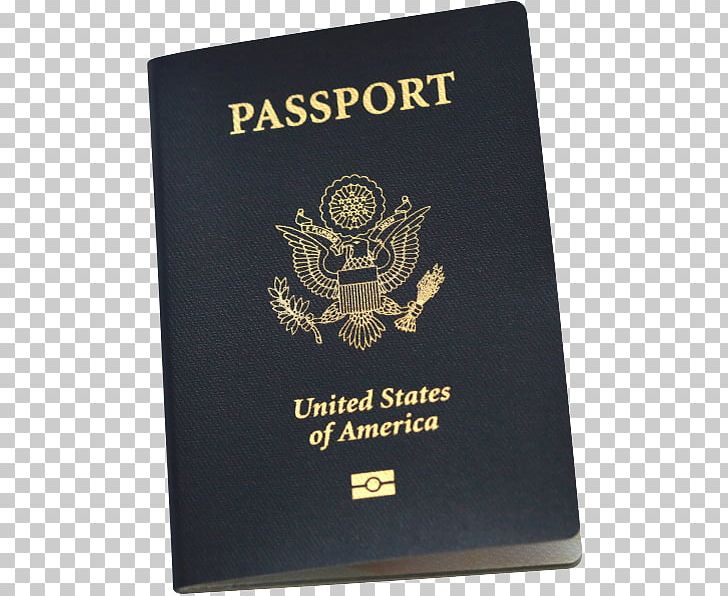 United States Passport United States Nationality Law Travel.