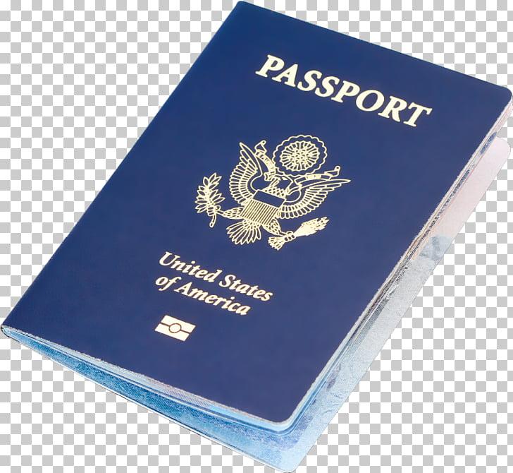 United States passport United States passport Travel visa.