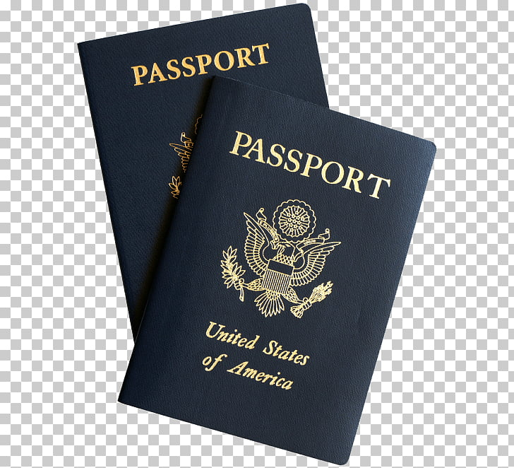 United States Passport Card United States nationality law.