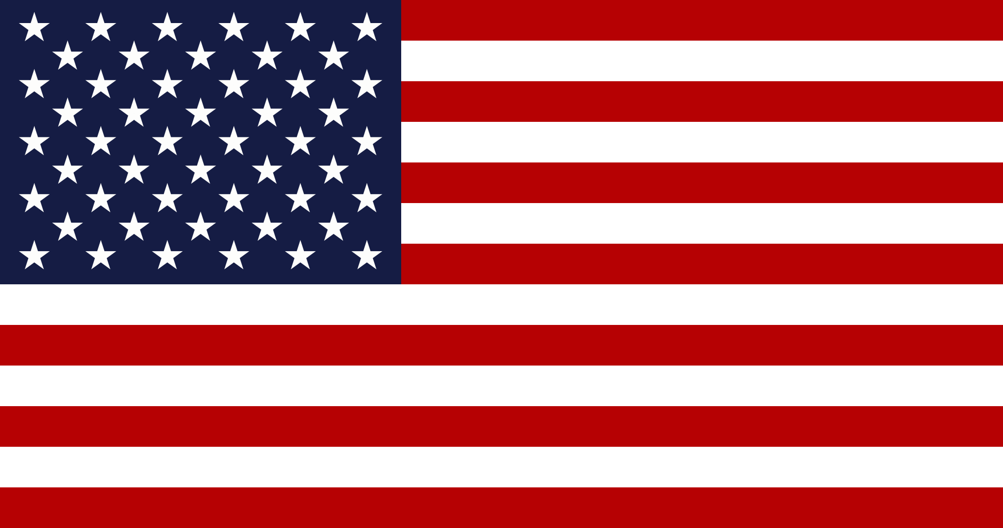 File:Flag of the United States Recolored.png.