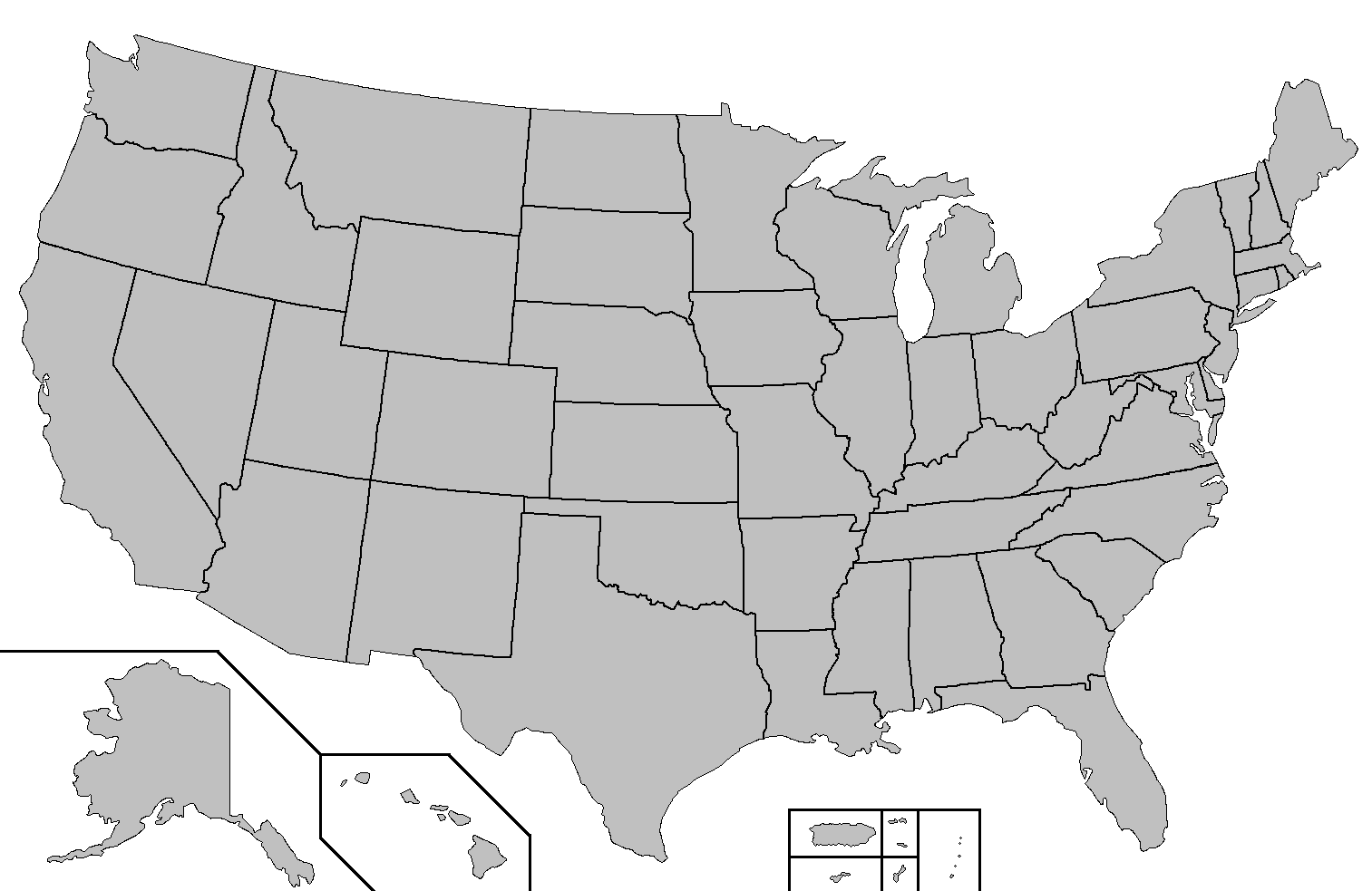 File:Blank map of the United States.PNG.
