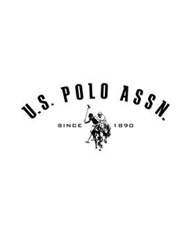 U.S.Polo Assn. at Phoenix Market City.
