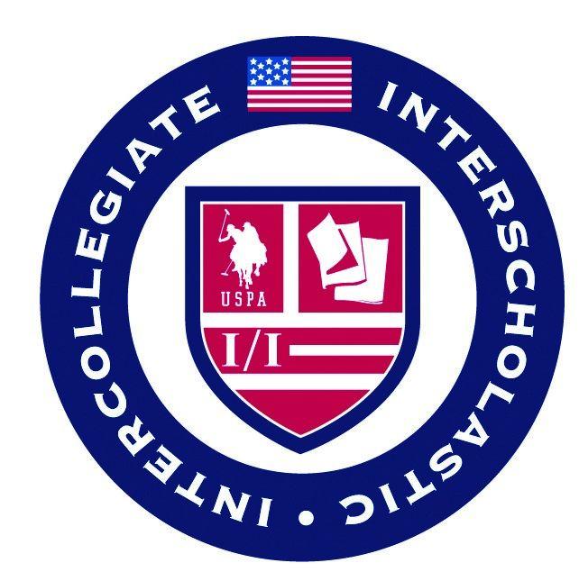 United States Polo Association Announces 2015 USPA Girls.