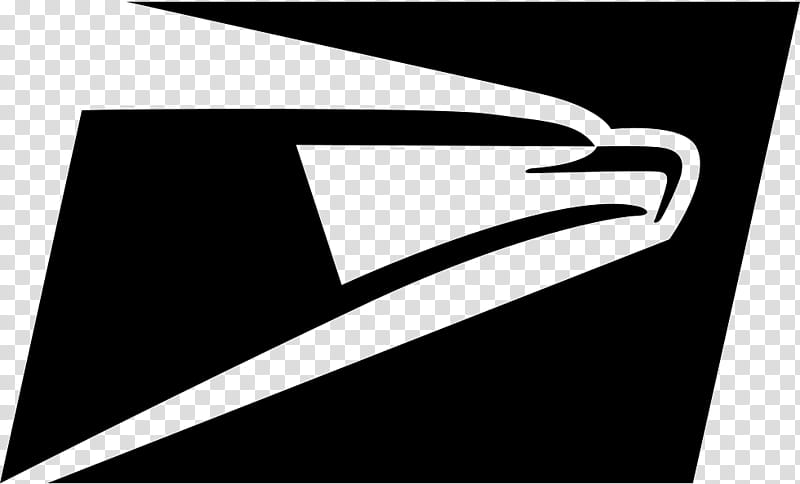 Graphy Logo, United States Of America, United States Postal.