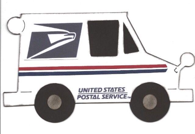 Pin by Lisa Peduzzi on mailman.