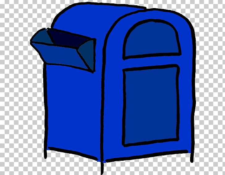 Mail Post Office United States Postal Service Drawing PNG.
