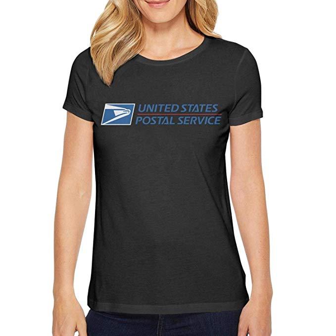 Amazon.com: Womens USPS.