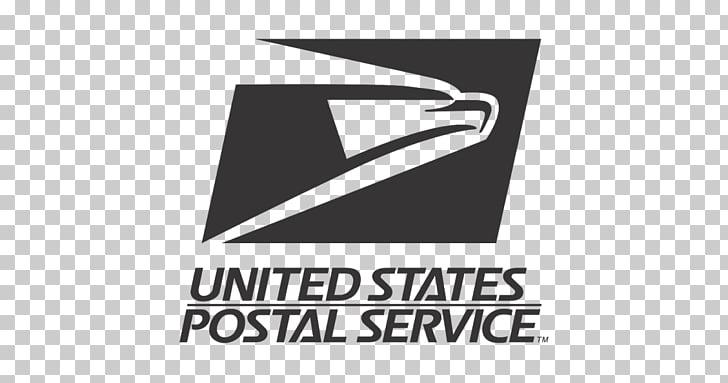 United States Postal Service Mail Logo FedEx United Parcel.