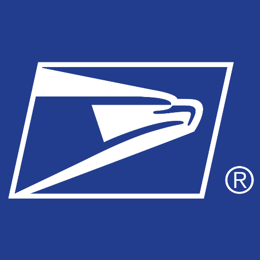 United States Postal Service [USPS] Customer Service.