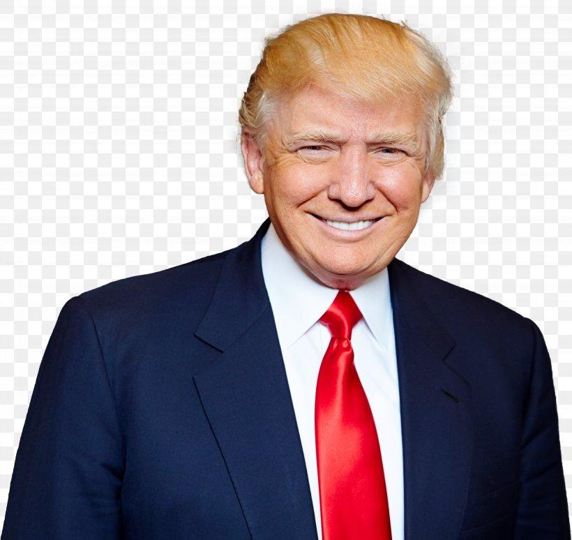 Donald Trump 2017 Presidential Inauguration United States.