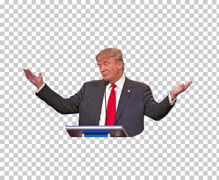 United States Donald Trump 2017 presidential inauguration.