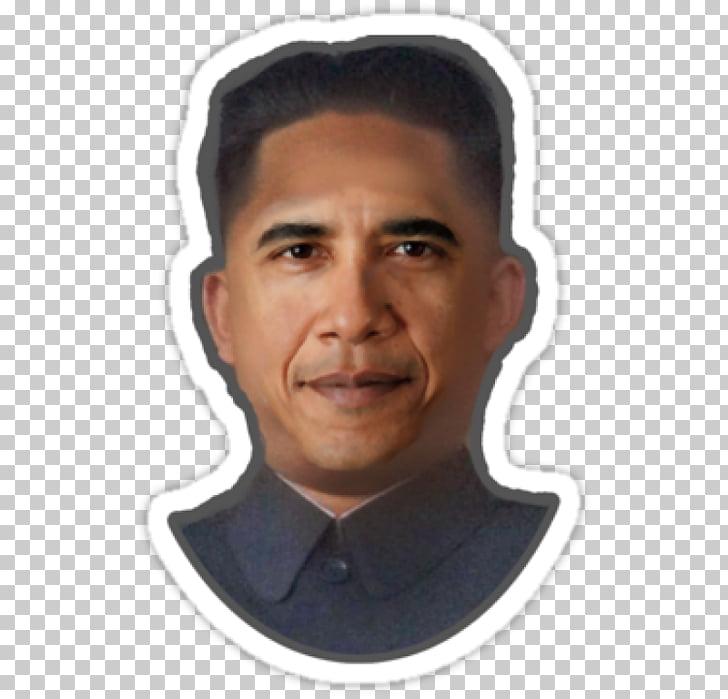 Barack Obama Portraits of Presidents of the United States US.