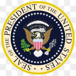 United States Presidential Inauguration PNG and United.