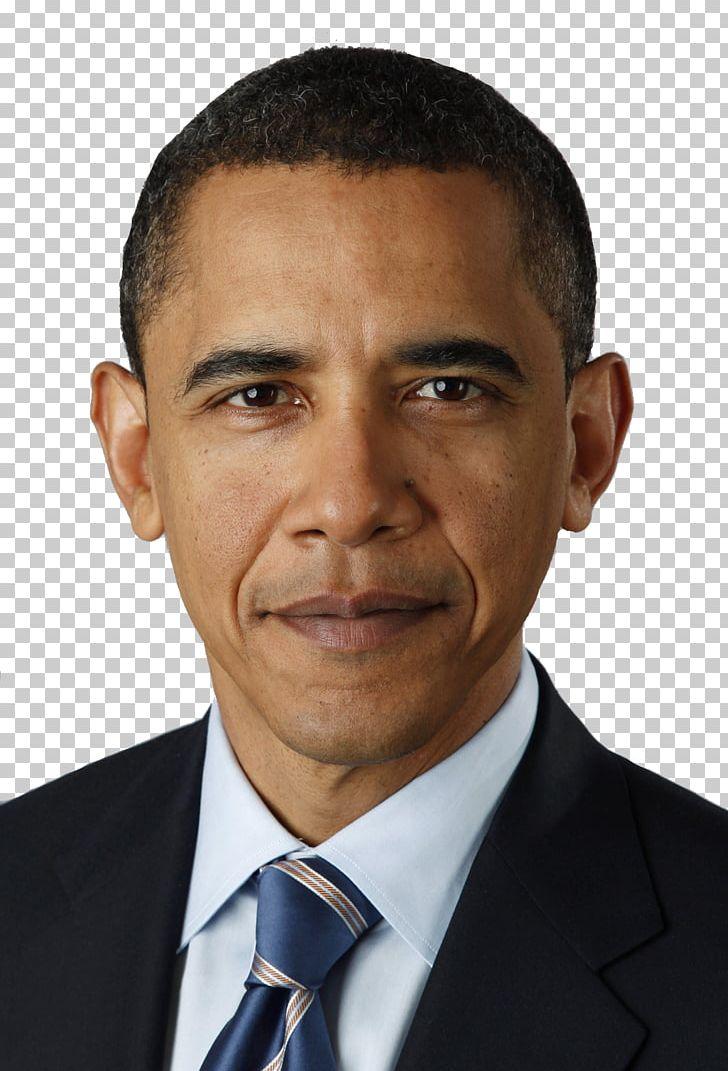 Barack Obama 2009 Presidential Inauguration United States.