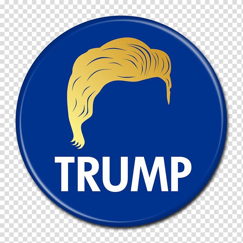 Trump Tower Donald Trump presidential campaign, 2020 United.