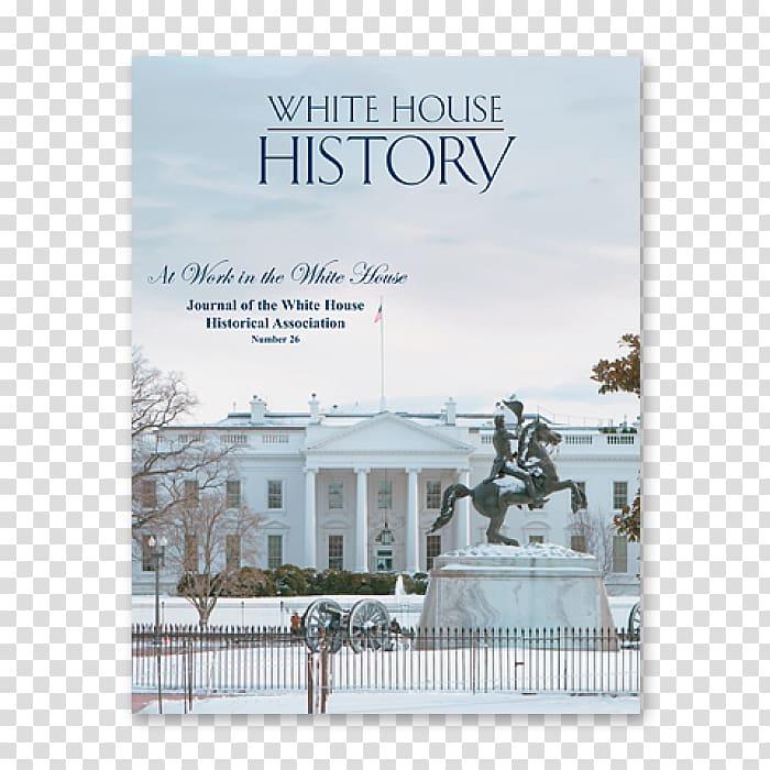 White House Rose Garden White House Historical Association.