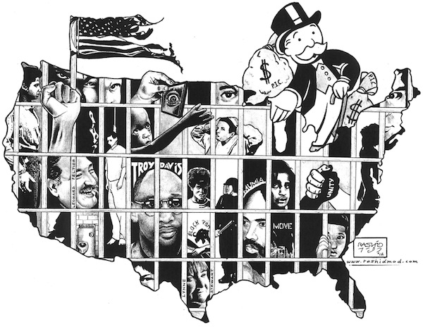 United states slavery cruel clipart Transparent pictures on.