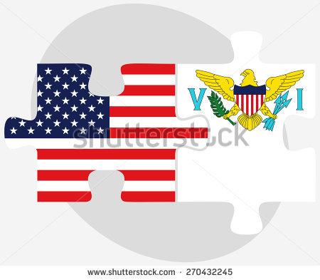 Virgin Islands Stock Vectors, Images & Vector Art.