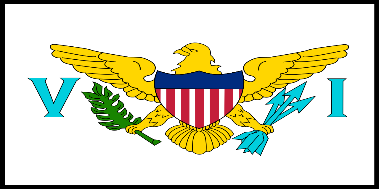 File:Flag of the United States Virgin Islands (bordered).svg.