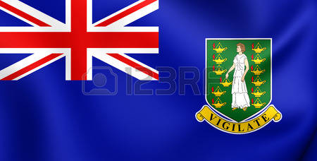 United states virgin islands clipart #5