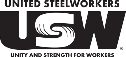 Download USW Logos.