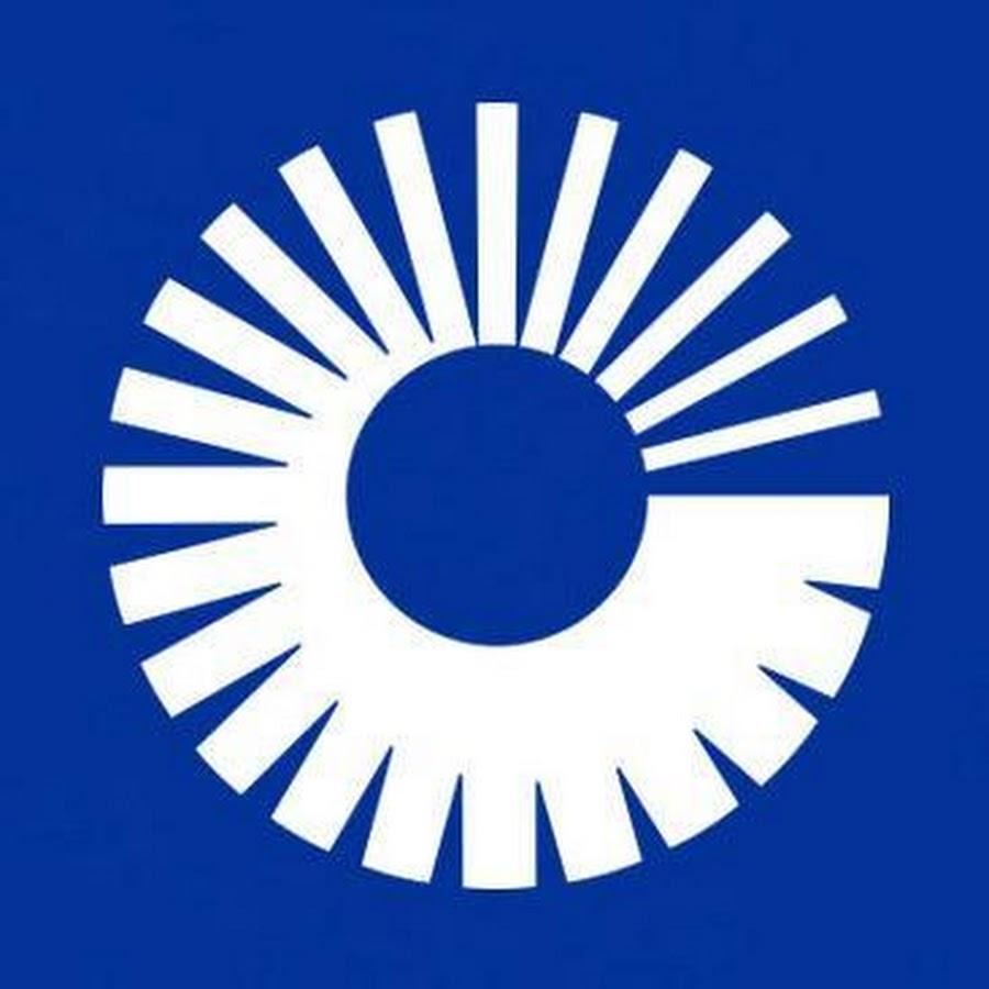 United Technologies Corporation.