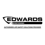 Edwards United Technologies.