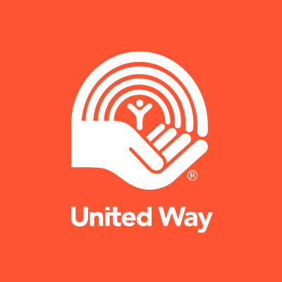 United Way Oxford (@UnitedWayOxford).