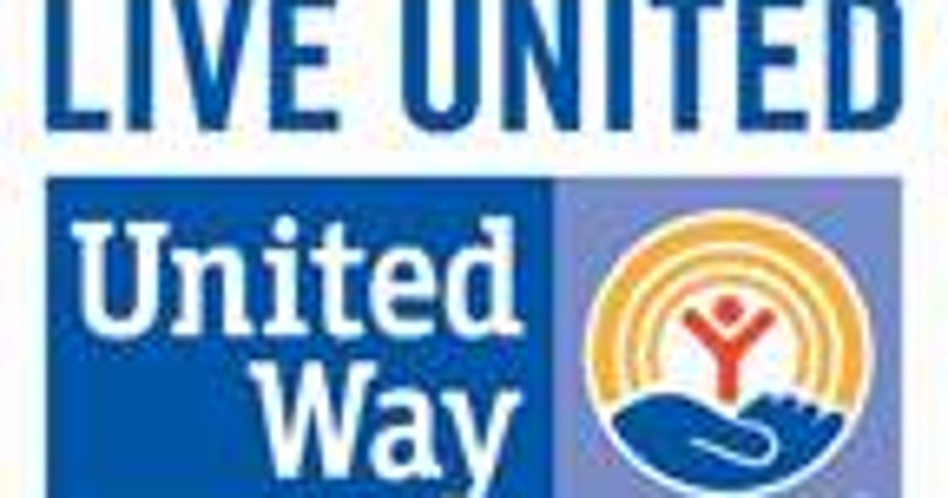 United Way of St. Lucie County offers Education.