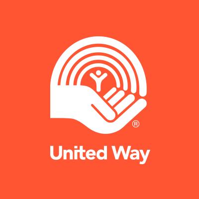 United Way Greater Toronto (@UWGreaterTO).