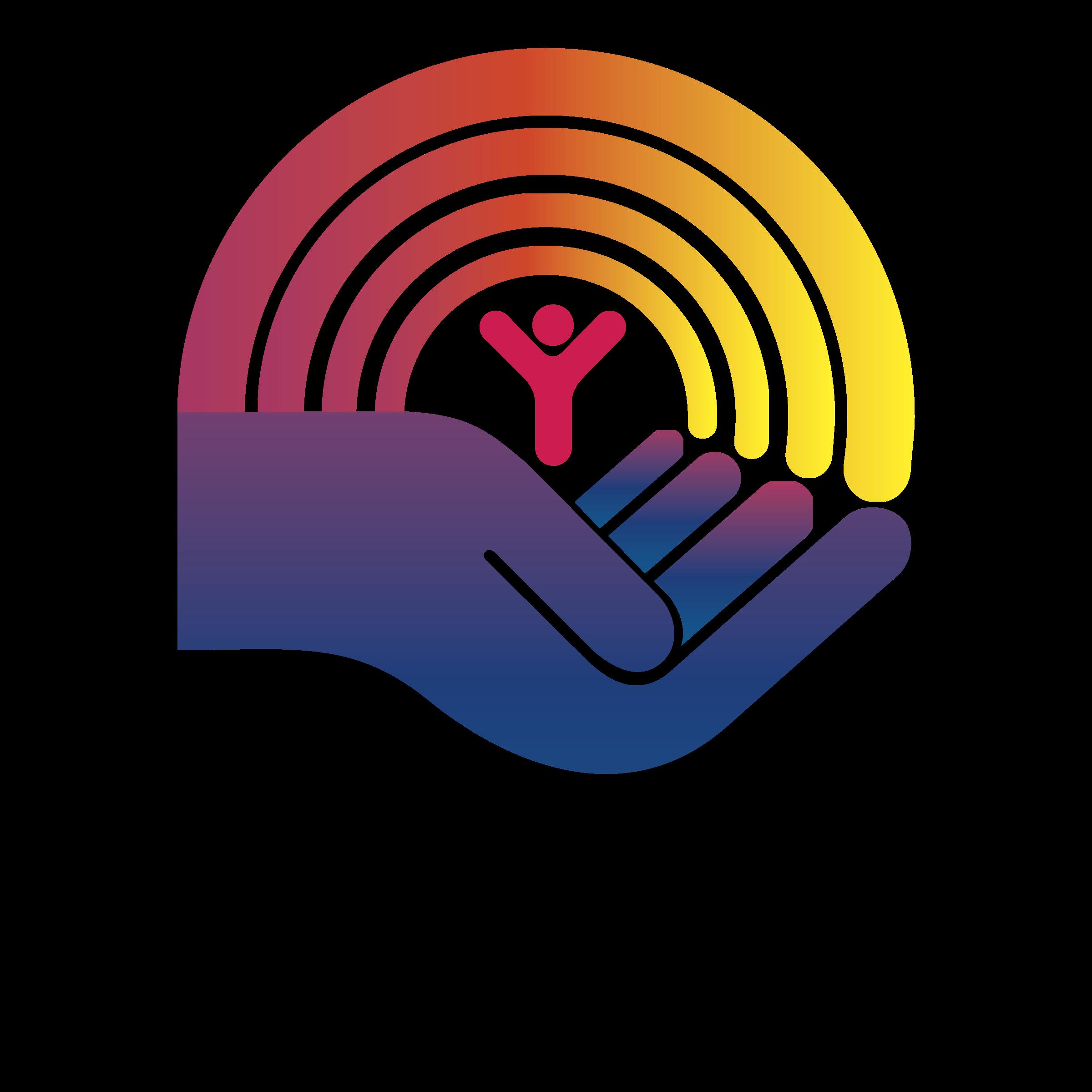 United Way International Logo PNG Transparent & SVG Vector.
