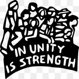 United We Stand Divided We Fall PNG and United We Stand.
