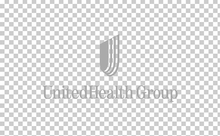 UnitedHealth Group Health Insurance Health Care NYSE PNG.